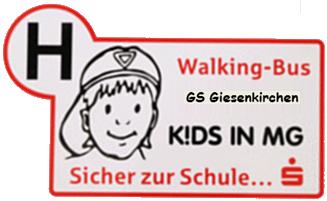 WalkingBus